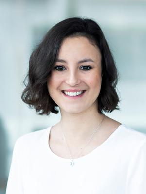 Sarah Shavit