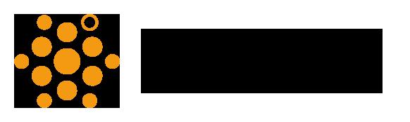 livewelt GmbH & Co. KG, Agentur für Live-Kommunikation, Design und Programmierung